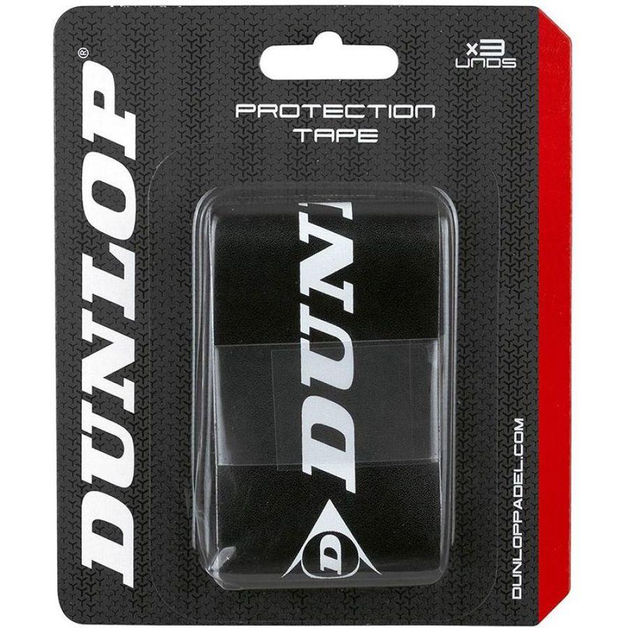 Dunlop Padel Pro Tape 5