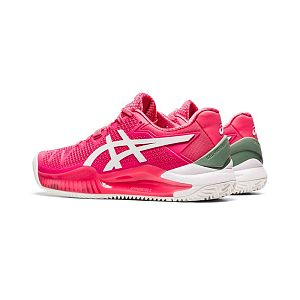 Asics Resolution GS JUNIOR