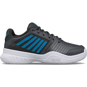 K-Swiss TFW Court Express Omni JR