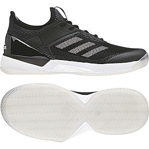 Adidas Adizero Ubersonic Clay
