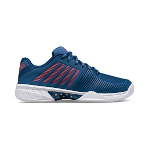 K-swiss TFW Express Light indoor