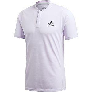 Adidas FLTL Polo