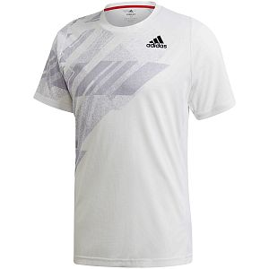 Adidas Print Tee