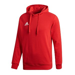 Adidas Tiro Hoody