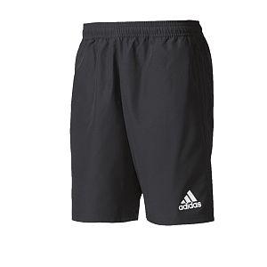 Adidas Tiro Woven Short