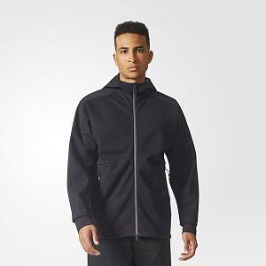 Adidas Zone Duo Hoody