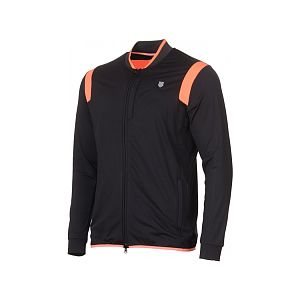 K-swiss Tracksuit Jacket