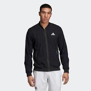 Adidas Escouda Jacket