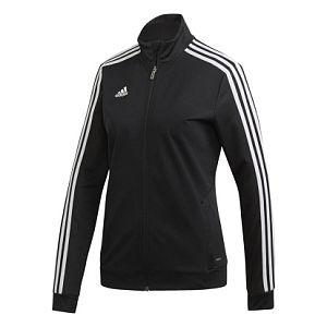 Adidas Tiro Training jack  woman