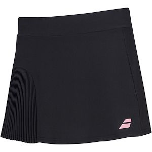 Babolat Compete Skirt Woman