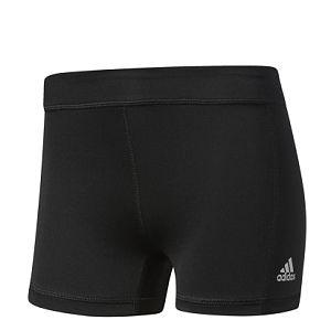 Adidas Tech fit Lady Short