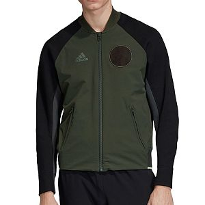 Adidas New York City Jacket