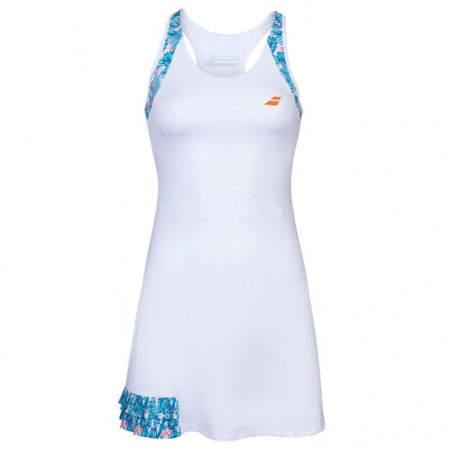 Babolat Capsule dress woman