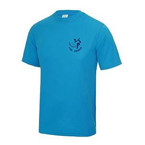LTC T-shirt 7/8