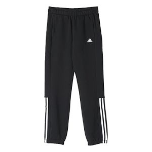Adidas YB Essentail M3S Pant