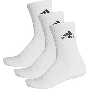 Adidas crew sock 3 paar