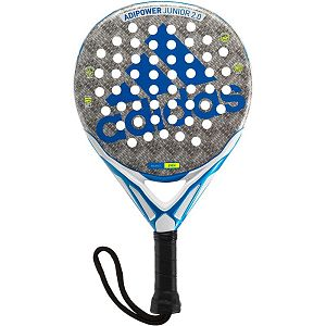 Adidas Padel  Adipower junior
