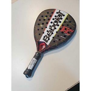Babolat Technical Veron Padel racket