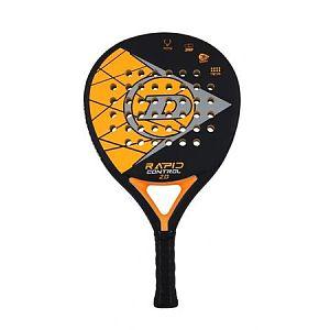 Dunlop PDL Rapid Control 2.0
