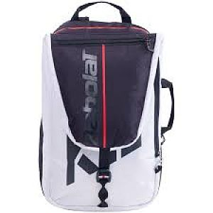 Babol;at Backpack pure Strike