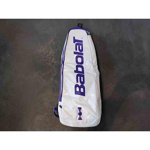 Babolat backpack wimbledon
