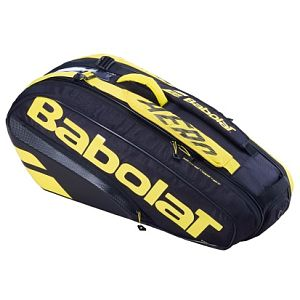 Babolat RH X 6 Pure Aero Bag