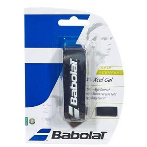 Babolat Xcel Gel X1 Zwart