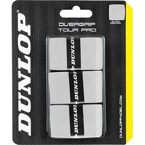 Dunlop AC PDL Tour Pro Grip