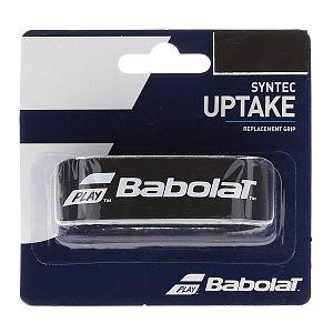 Babolat Syntex Uptake Grip X1