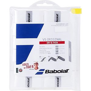 Babolat VS Original Grip (12)