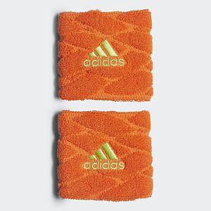 Adidas braided wristband smal
