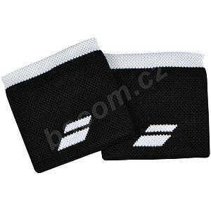 Babolat logo Wristband smal
