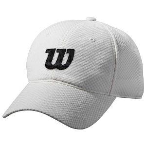 Wilson Summer Cap II Wit