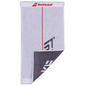 Babolat Medium Towel