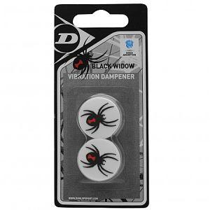 Dunlop Demer Black Widow