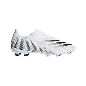 Adidas Ghosted 3 LL FG