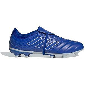 Adidas Copa Gloro 20.2 FG