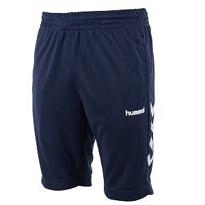 Hummel Authentic Training Short.