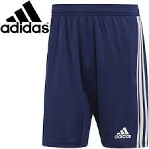 Adidas Tiro 19 short