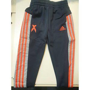Adidas B.A.R. X pant junior
