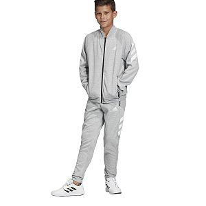 Adidas Yourh Trainingspak