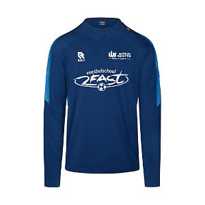 Robey Perf Sweater 2 fast 2021