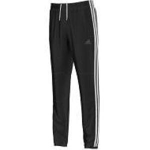 Adidas YB Tiro Pant
