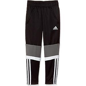 Adidas Equipment pant