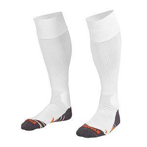 Hummel Uni Sock II