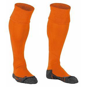 Stanno Uni Kous Oranje Senior