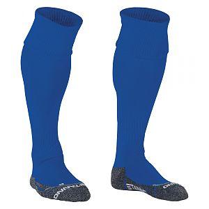 Stanno Uni Kous Kobaltblauw Junior