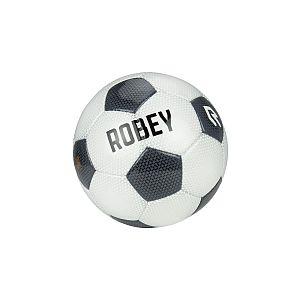 Robey Voetbal