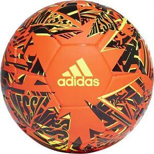 Adidas Messi Mini