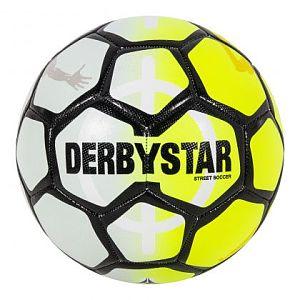 Derby Star Street Soccer bal